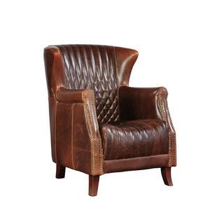 See Details - Paris Flea Market Chair