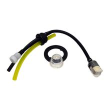 ECHO's YOUCAN 90135Y Maintenance Kits