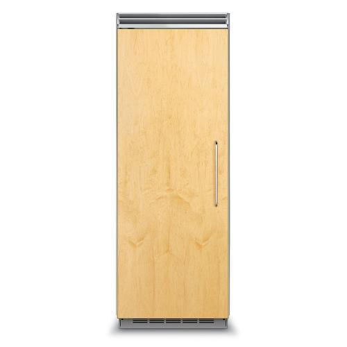"30"" Custom Panel All Freezer - FDFB5303"