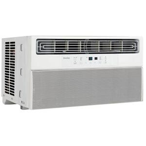 DanbyDanby 6,000 BTU Ultra Quiet Window Air Conditioner