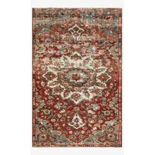 View Product - 0242170003 Rug