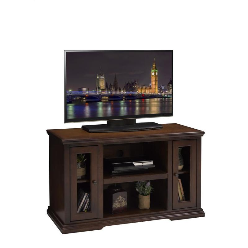 "44"" Console also available 54"", 62"" and 74"""
