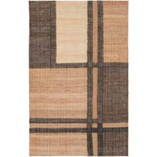 View Product - Seaport SET-3039 2' x 3'
