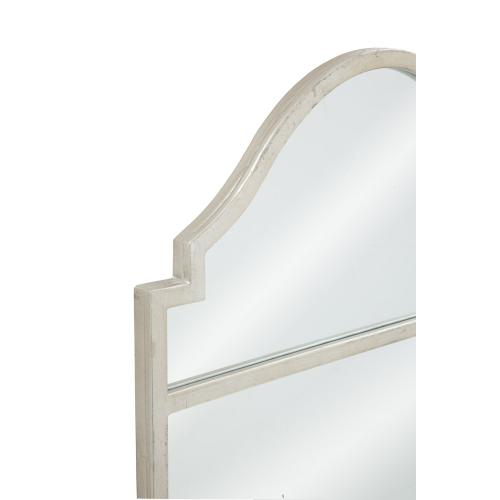 Essex Wall Mirror