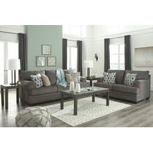 Dorsten Slate Living Room Set