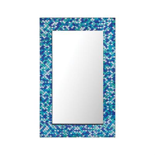 See Details - Aphrodisia Large Mirror