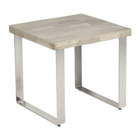 Barton Rectangular End Table
