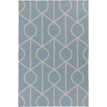 View Product - York AWHD-1048 2' x 3'