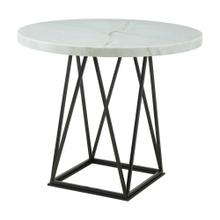 Riko Round Counter Height Dining Table