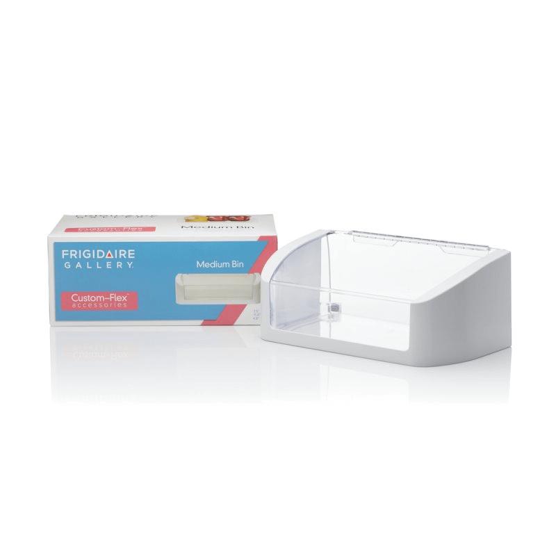 Gallery SpaceWise® Custom-Flex™ Medium Bin