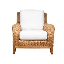 The Capris Chair is available in the Ocala, FL area from Capris Furniture. Yes, we can change this text!