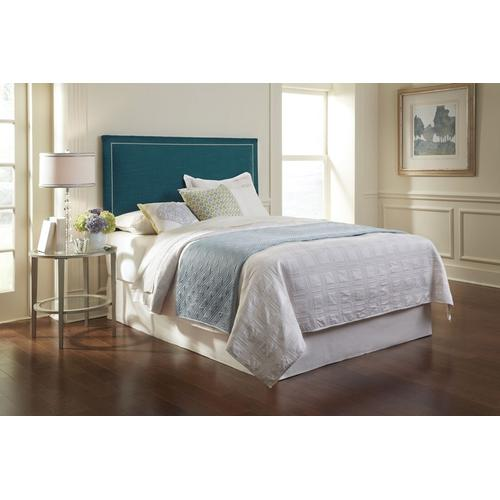 Fashion Bed Group - Clermont - TWIN