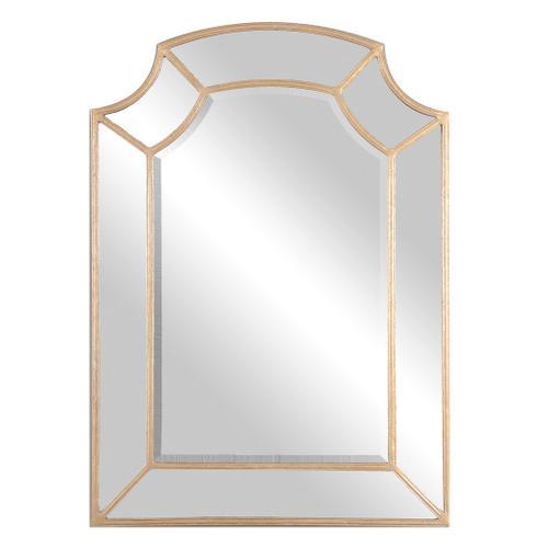 Francoli Arch Mirror