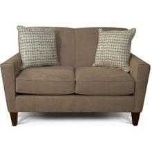 6206 Collegedale Loveseat
