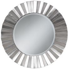 Pelli Disk