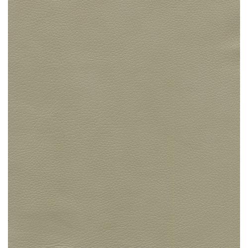 Nixon Parchment