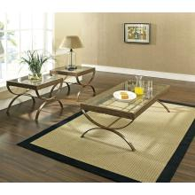 """Product Image - Emerson 3 Pack, Gold C-52""""x26""""x18"""", E-24""""x22""""x22"""""""