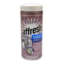 See Details - Affresh Stainless Steel Cleaning Wipes 35 wipes