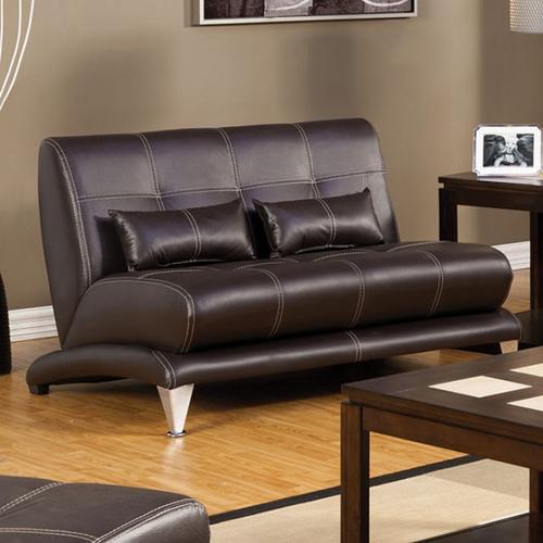 Furniture of America - Artem Love Seat