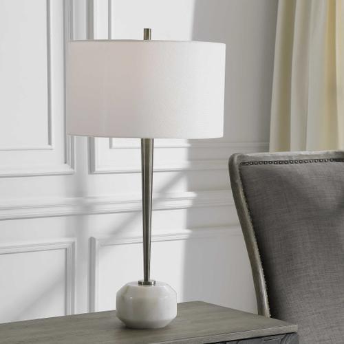 Danes Table Lamp