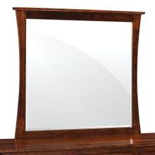 See Details - Garrett Dresser Mirror - QuickShip