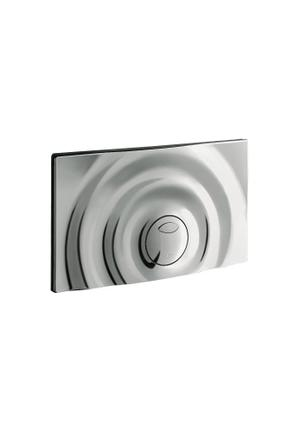 Surf G Wall Plate Product Image