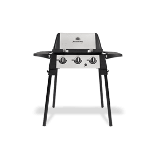 Broil KingPorta-Chef™ 320 Portable Grills
