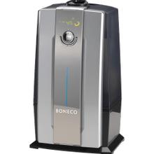 View Product - Humidifier Ultrasonic 7142