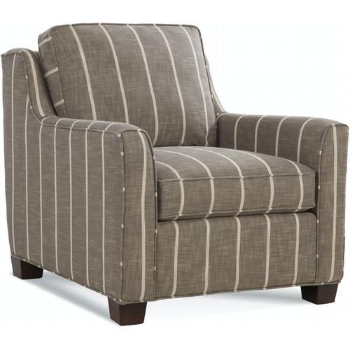 Madison Ave Chair