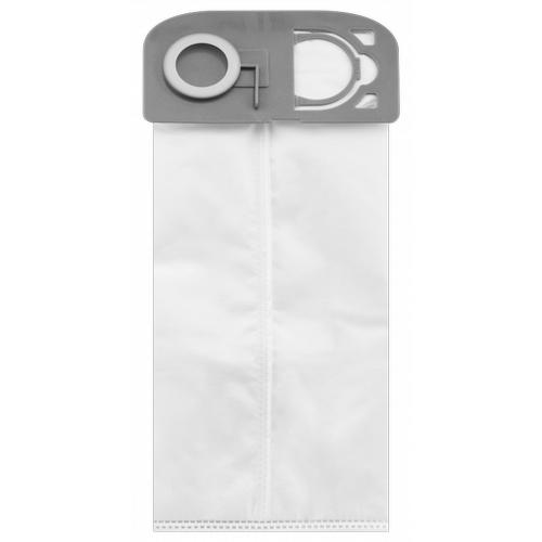 Riccar - R25 HEPA Media Bags (6 Pack)