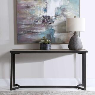 See Details - Basuto Console Table