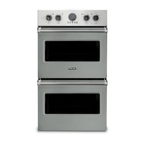 "30"" Electric Double Premiere Oven - VDOE Viking 5 Series"