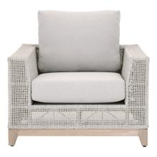 Tropez Outdoor Sofa Chair