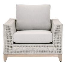 Tropez Outdoor Sofa Chair