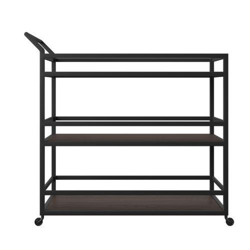 Billings Bar Cart