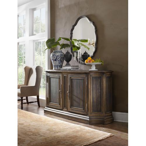 Product Image - North Cliff Sideboard