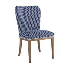 See Details - McKenna Side Chair