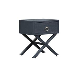 Liberty Furniture Industries - 1 Drawer Accent Table