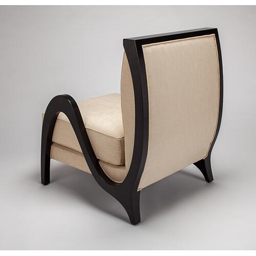 """Upholstery Chair 31.5x28x36"""""""