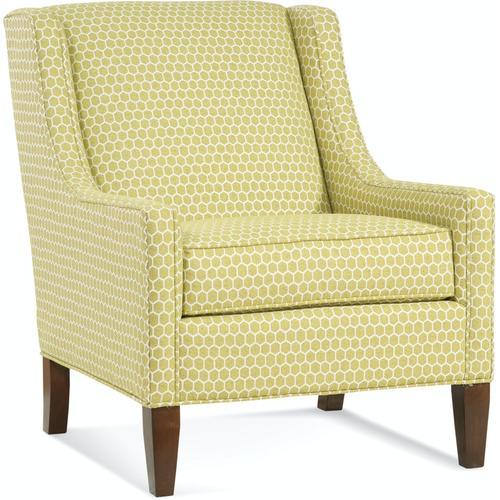 Braxton Culler Inc - Henry Chair
