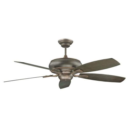 "70"" Roosevelt Fan_Oil Rubbed Bronze"
