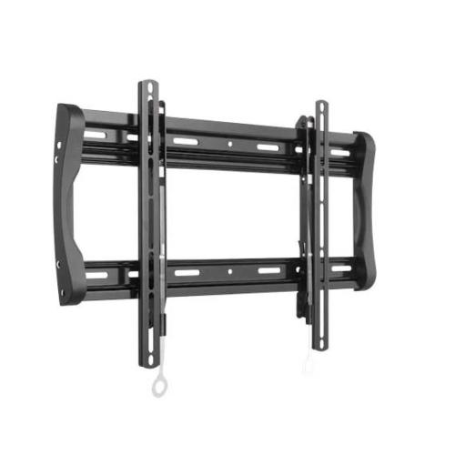 """Sanus - Fixed-Position Wall Mount for 37"""" - 90"""" flat-panel TVs"""