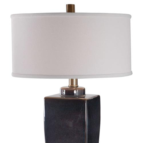 Wilford Table Lamp
