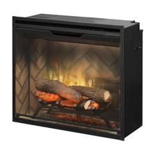 See Details - Revillusion® Built-In Firebox/Fireplace Insert