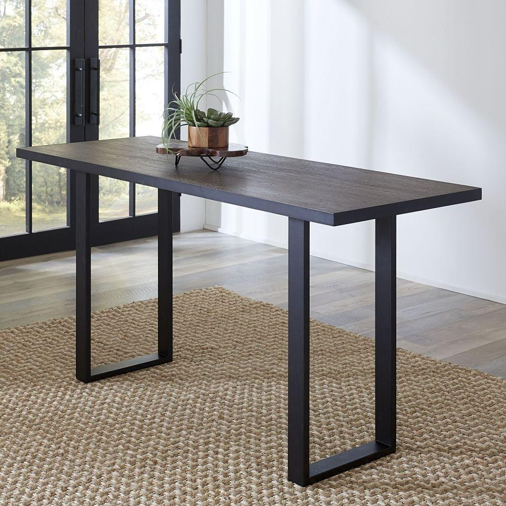 Hudson Counter Table