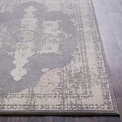 "Tibetan TBT-2310 2'7"" x 7'7"""