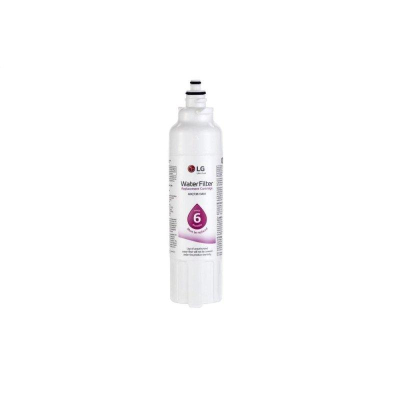 LG LT800P® - 6 month / 200 Gallon Capacity Replacement Refrigerator Water Filter (NSF42 and NSF53*)