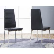View Product - Delphi-chrm/blk Side Chair