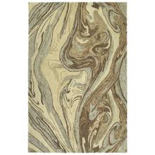 View Product - Marble MBL02-29 Sand