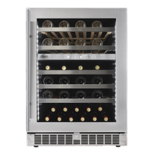 "Sonoma 24"" Under-counter Wine Cellar"